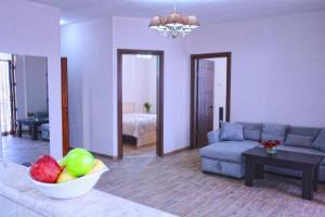 New apartment 2 in the city center, Appartamenti  Batumi - big - 3