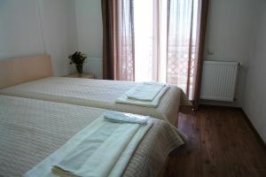 New apartment 2 in the city center, Appartamenti  Batumi - big - 5