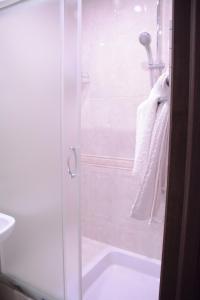 Отель Милана на Дубровской - фото 23