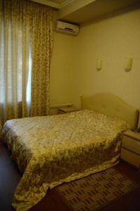 Отель Милана на Дубровской - фото 10