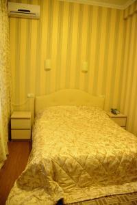 Отель Милана на Дубровской - фото 12