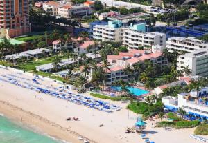 obrázek - Golden Strand Resort