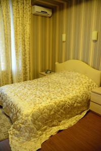 Отель Милана на Дубровской - фото 13