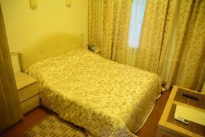 Отель Милана на Дубровской - фото 14