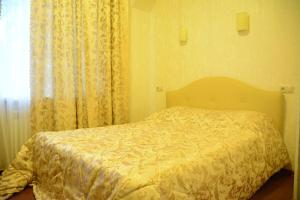Отель Милана на Дубровской - фото 20