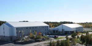 obrázek - Residence & Conference Centre - Sudbury West