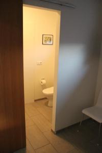 Quiet Comfort, Guest houses  Keflavík - big - 30
