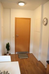 Quiet Comfort, Penzióny  Keflavík - big - 33