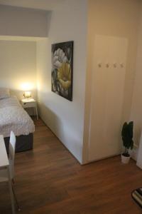 Quiet Comfort, Guest houses  Keflavík - big - 15