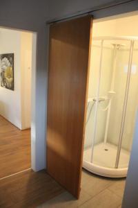 Quiet Comfort, Guest houses  Keflavík - big - 13