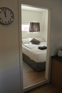 Quiet Comfort, Guest houses  Keflavík - big - 2