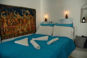 Black Rock Traditional Rooms(Emporio)