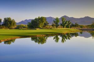 Talking Stick Resort, Resort  Scottsdale - big - 53