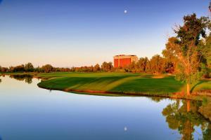 Talking Stick Resort, Resort  Scottsdale - big - 55