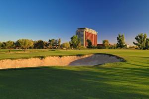 Talking Stick Resort, Resort  Scottsdale - big - 56