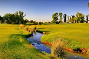Talking Stick Resort, Resort  Scottsdale - big - 54
