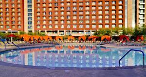 Talking Stick Resort, Resort  Scottsdale - big - 65