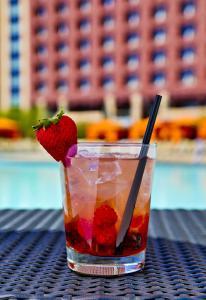 Talking Stick Resort, Resort  Scottsdale - big - 59