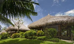 Hijo Resorts Davao