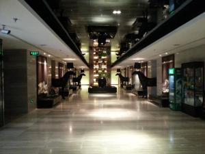 Furun Hotel Xi'an