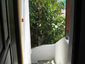 Vlychada Apartments, Apartmány  Hersonissos - big - 61