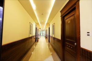 Discount Hotel Sitara Grand