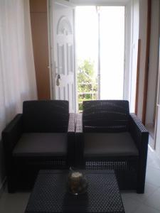 Apartment Ana Skale, Апартаменты  Сень - big - 16