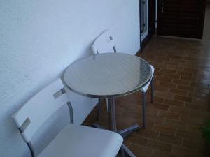 Apartment Ana Skale, Апартаменты  Сень - big - 21