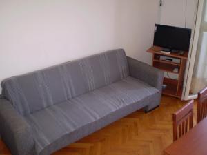 Apartment Ana Skale, Апартаменты  Сень - big - 19