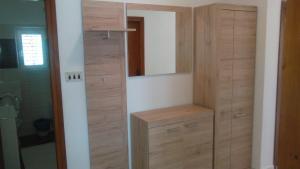 Apartment Ana Skale, Апартаменты  Сень - big - 10