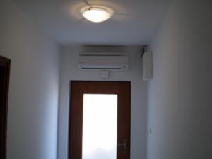 Apartment Ana Skale, Апартаменты  Сень - big - 11