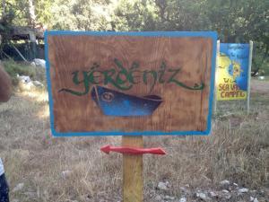 obrázek - Yerdeniz Kamp