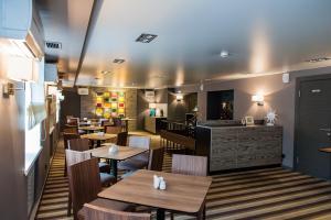 Arbat Hotel Discount