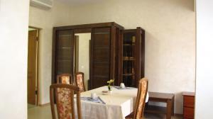 Hotel Monastyrskaya