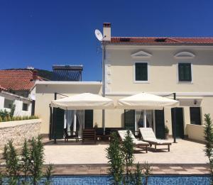 Villa Elen