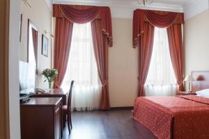 Отель Стиль - фото 3