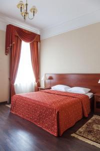 Отель Стиль - фото 5