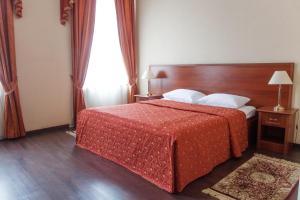 Отель Стиль - фото 6
