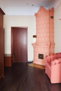 Отель Стиль - фото 18