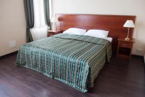 Отель Стиль - фото 24