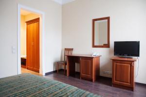 Отель Стиль - фото 27