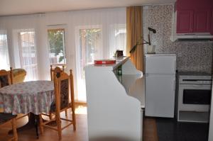 Guest House Dora