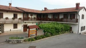 Мини-отели Словении