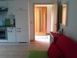 Apartment Herdrich