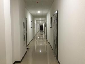 Arkhitektorska Apartment