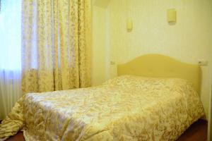 Отель Милана на Дубровской - фото 22