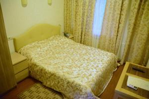Отель Милана на Дубровской - фото 2