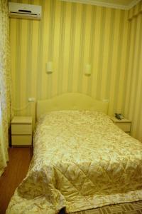 Отель Милана на Дубровской - фото 21