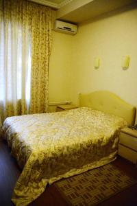 Отель Милана на Дубровской - фото 18