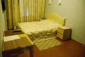Отель Милана на Дубровской - фото 15